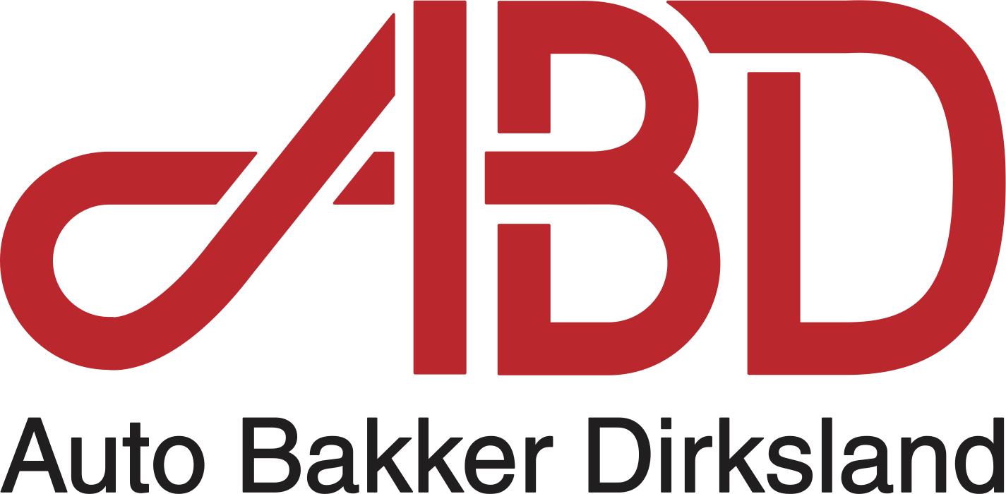 abd-logo_kleur
