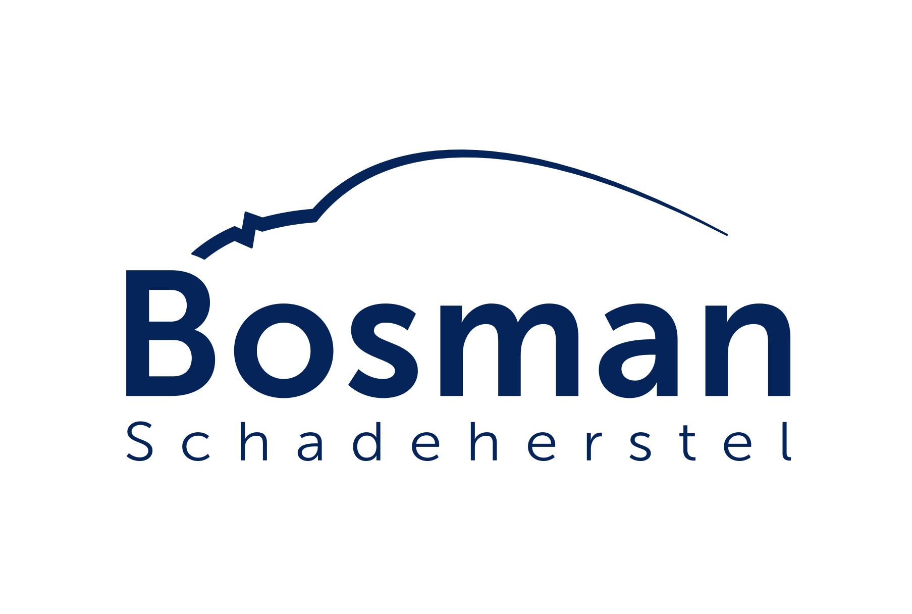 bosman_logo