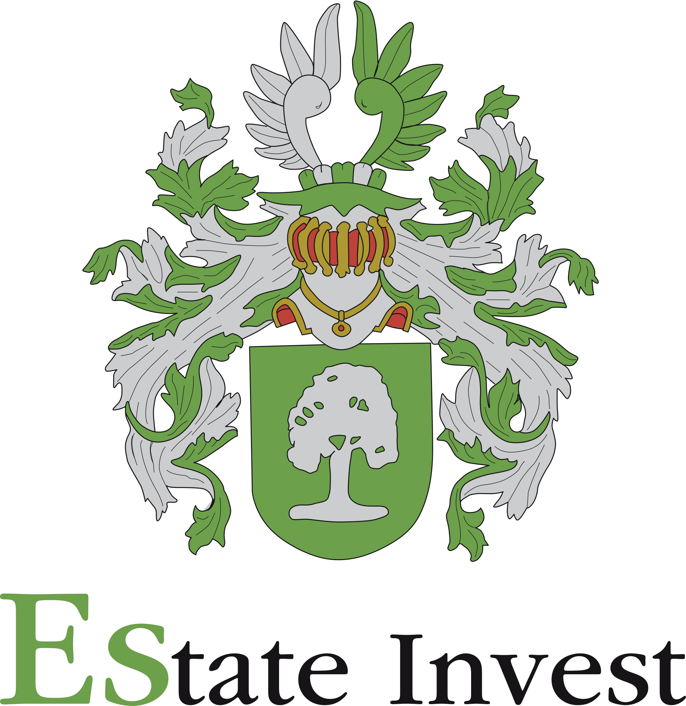 logo_estate