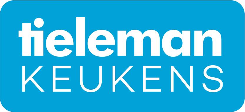 tieleman-keukens-logo-kader